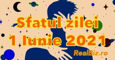 Sfatul zilei 1 iunie 2021. Vărsătorii și Capricornii sunt sfătuiți să evite câteva persoane în această zi, iar Peștii stau pe un butoi de pulbere