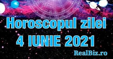 Horoscop 4 iunie 2021. Previziuni complete. Fecioarele și Leii vor avea o zi reușită, iar Balanțele vor trece la următorul nivel în relația de cuplu