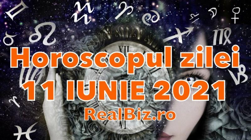 Horoscop 11 iunie 2021. Previziuni complete. Peștii și Berbecii sunt foarte nervoși în această zi, iar Taurii sunt gata să renunțe la ceva important