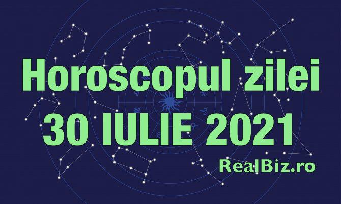 Horoscop 30 iulie 2021. Previziuni complete. Taurii și Berbecii se vor afla în fața unei decizii extrem de importante, iar Gemenii primesc o veste palpitantă