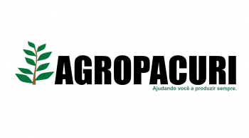 rj_agropacuri