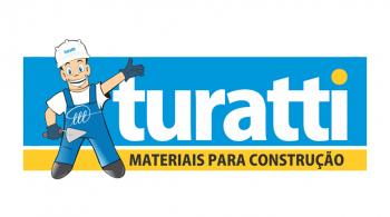rj_turatti