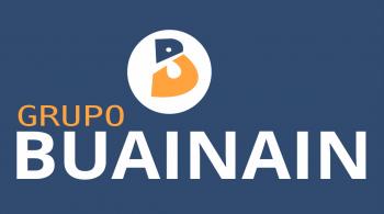 Grupo Buainain - Rede São Bento