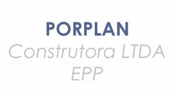 Logo Porplan