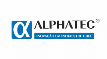 logo Alphatec 1