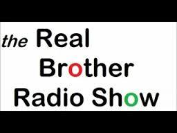 RB RADIO SHOW BANNER 2