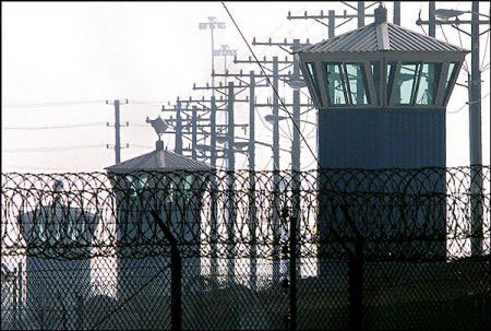 prisontowers