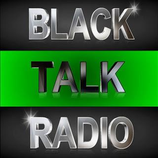 Black-Talk-Radio-Network