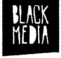 black_media