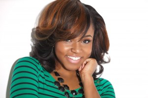 Gia Peppers_Real Brown Girls