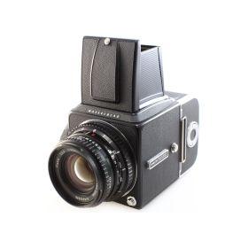 Medium Format Film Cameras