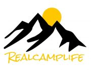 Realcamplife
