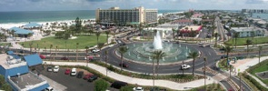 Pics Roundabouts Roundabouts Clearwater Small