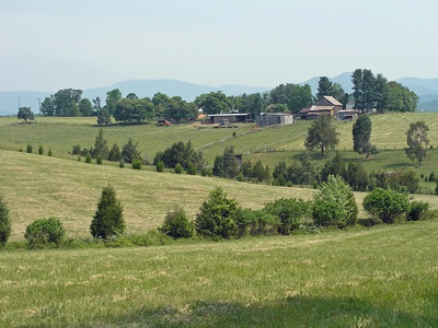 Albemarle-property-rights-rural-land-growth