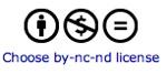 Creative-commons-license