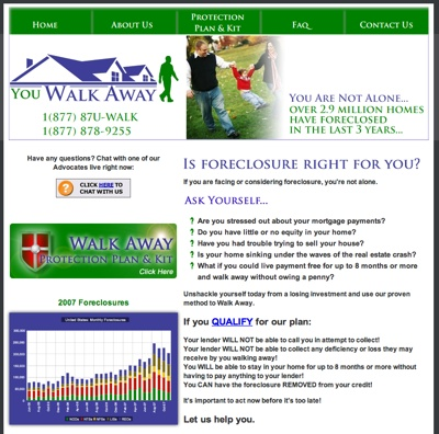 Easy-Foreclosures-For-Those-Who-Have-Little-Honor