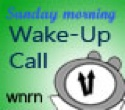 WNRN Sunday Morning Wake-up Call with Jim Duncan & Matt Hodges