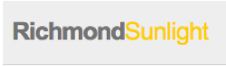 Richmond-Sunlight-