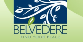 Searching-For-A-Buyers-Agent-In-Belvedere-Contact-Jim-Duncan