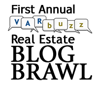 Var-Blog-Brawl