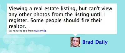 Twitter-realtor-insight-photographs.png