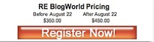 Register for Real Estate BlogWorld. | RE Blog World.jpg