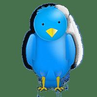 Twitter Meet up in Charlottesville