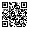 QR Code for Mobile Charlottesville Home Search