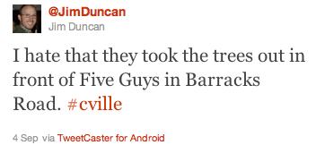 Jim Duncan (jimduncan) on Twitter.jpg