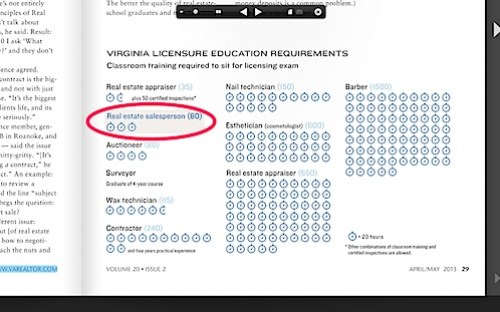 Real Estate Education in Virginia-1.jpg