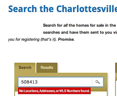 Search all homes for Sale in Charlottesville MLS - Charlottesville, Albemarle, Fluvanna, Greene, Louisa, NelsonRealCentralVA.com.jpg