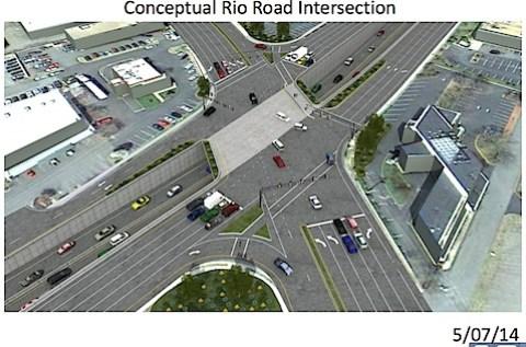 conceptual-rio-road-1.jpg