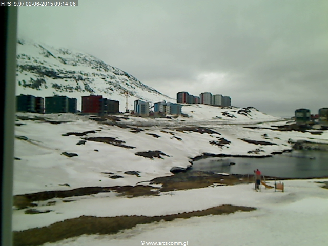arcticomm_webcam (1)