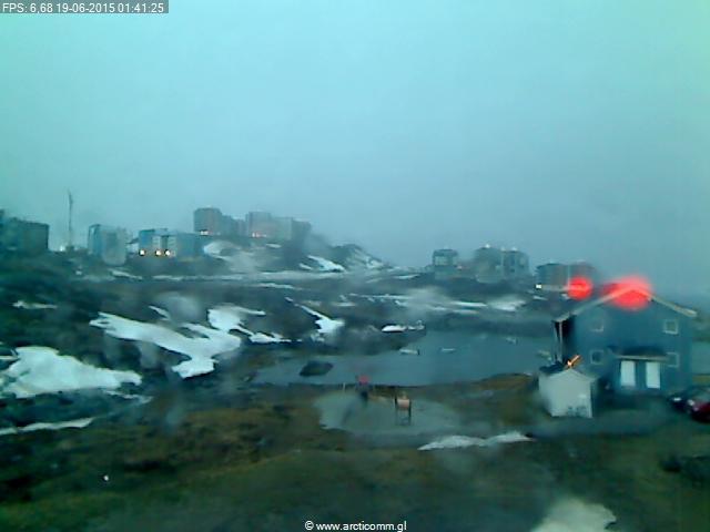 arcticomm_webcam (5)