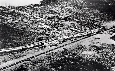 1935_Trainwreck