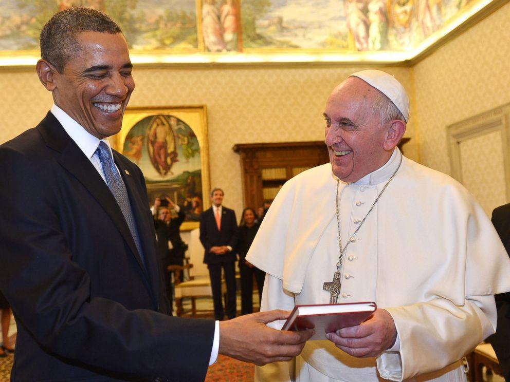 AP_Vatican_Pope_Obama_ml_140327_4x3_992