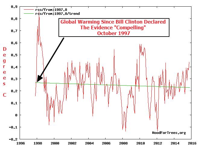 2015-11-11-16-48-03