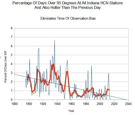 2015-11-17-04-07-36