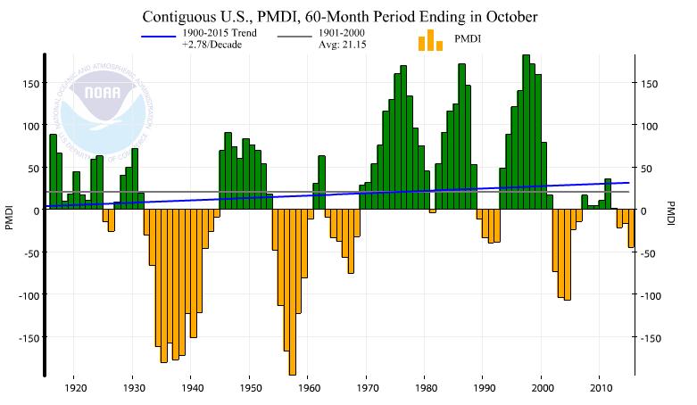 2015-11-19-21-33-26