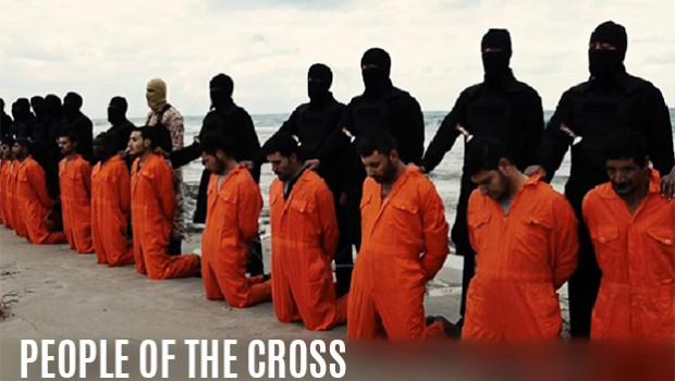 ISIS-Beheaing-Coptic-Orthodox-Christians-620x350