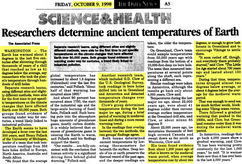 The_Galveston_Daily_News_Fri__Oct_9__1998_ (1)