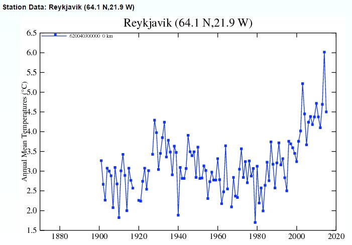 2015-12-19-04-51-14