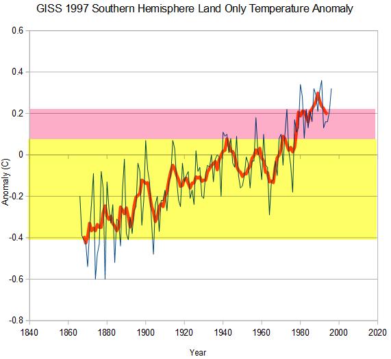 2015-12-20-10-05-33