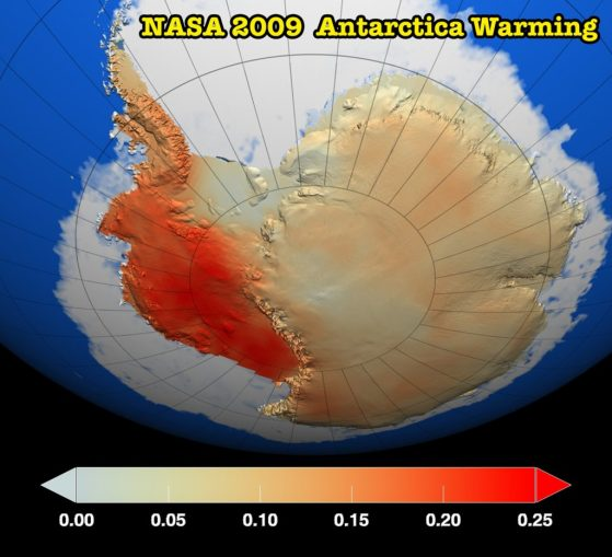 305938main_antarctica_temps
