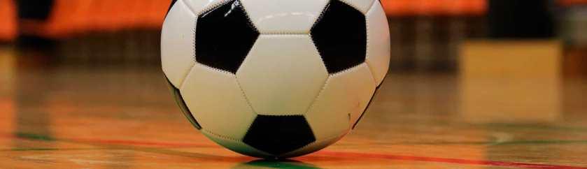 Torneo Social de Fútbol: calendario y equipos