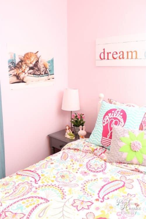 Diy Room Decor For Teenage Girls Novocom Top