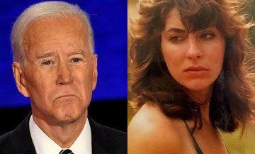 Joe Biden Sexual Assault Case: A Need for Full Sex Crimes Investigation