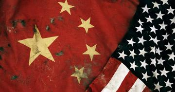 GOP: China Has Infiltrated US Higher Education To Impede Coronavirus Research