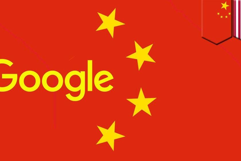 YouTube Caught Censoring Comments Deemed 'Offensive' To The Communist Party