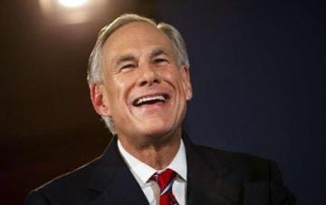 "Why Texas Governor Abbott's ""Face Mask""-Order Is Not What It Seems"